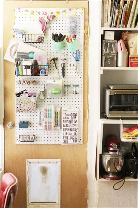 small craft room craftaholics anonymous 174 small craft room tour