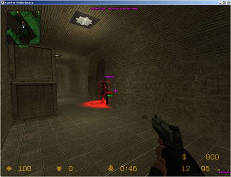 hlstatsx 1 6 13 counter strike source tools server tools download silent aim counter strike 1 6 updated silent