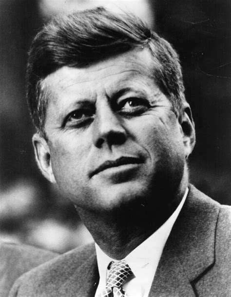 john f kennedy i was here john f kennedy