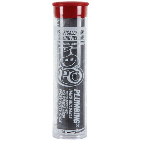 Pc Plumbing Epoxy by P 226 Te Colle 233 Poxy Pour Plomberie Pc Plumbing 2 Oz Colles