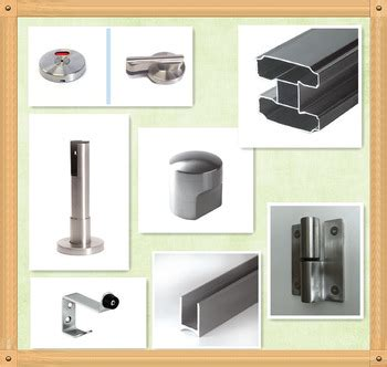 304 stainless steel toilet u 304 stainless steel toilet cubicle partition hardware