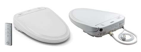 toto toilet seat cover malaysia top 10 best electronic toilet seats 2018 reviews editors