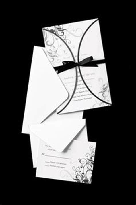 Templates Wedding Departments Hobby Lobby Hobby Lobby Wedding Ideas Pinterest Ttp Www Hobbylobby Wedding Templates