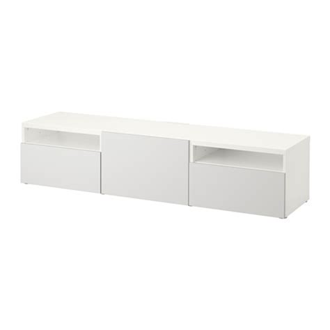 besta lappviken tv bench grey best 197 tv bench white lappviken light grey drawer runner