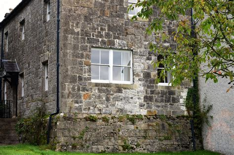 Lough Erne Cottages by Family Retreat In Ireland Erne View Cottage At Crom
