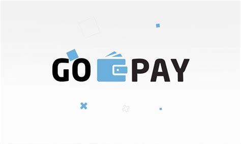 Ketentuan Transaksi Via Gojek mengenal gopay dari gojek dan cara pengisian saldonya cermati