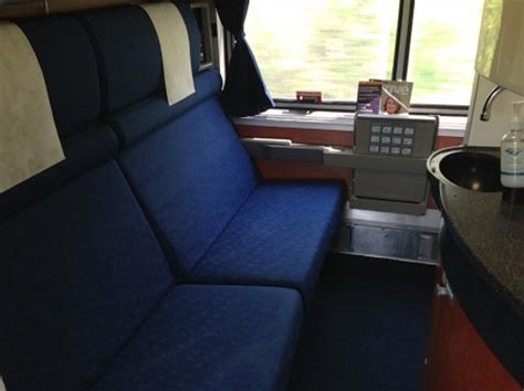 what like in the bedroom photos amtrak bedroom suite tour amtrak