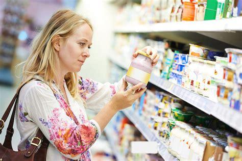 alimenti fermentano intestino pancia gonfia i 5 rimedi pi 249 efficaci cure naturali it