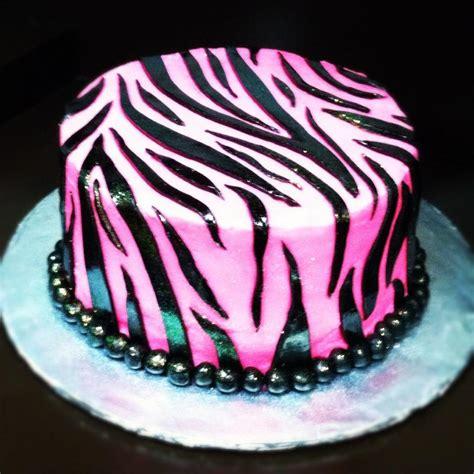 zebra pattern cake ideas zebra cake recipe dishmaps