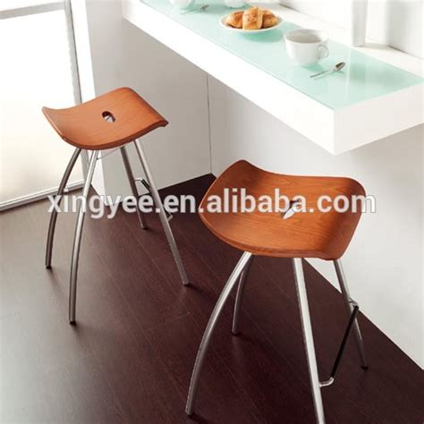 home goods bar stools the most home goods bar stools plans mbnanot