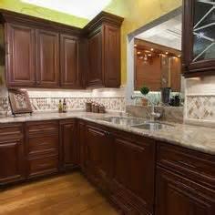 Dynasty Omega Kitchen Cabinets Omega On Cherry Cabinets Cabinets And Kitchen