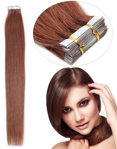 cheap 22 inch hair extensions cheap human 50g 22 inch hair extensions in