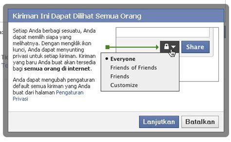Membuat Account Facebook   cara membuat account facebook dimazcipinang s blog