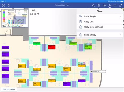 visio viewer print visio viewer for ios reviewed orbus visio
