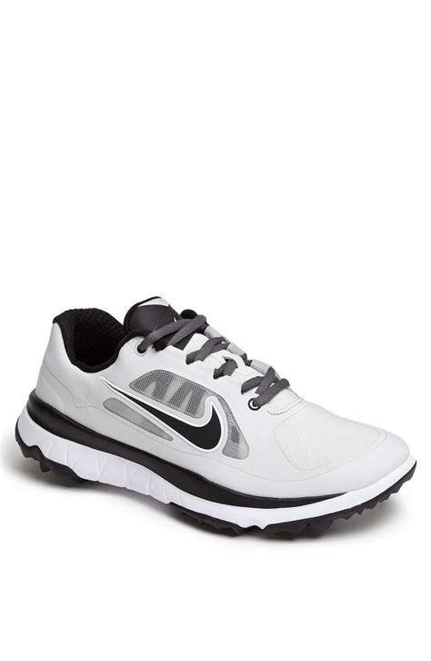chs athletic shoes chs sports mens shoes 28 images chs sports shoes for