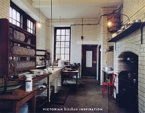 edwardian kitchen design 25 best ideas about victorian kitchen on pinterest