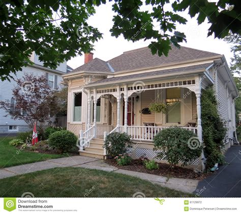 A Vintage Home by Vintage Home Stock Photo Image 61129972