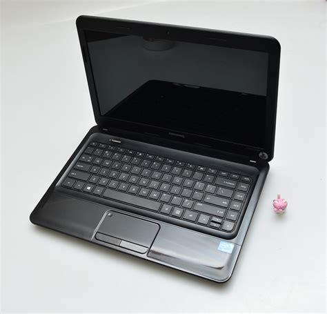 Laptop Lenovo Di Malang jual laptop compaq presario cq45 jual beli laptop bekas kamera bekas di malang service dan