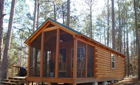 large log cabin design joy studio design gallery best small c cabins kits joy studio design gallery best