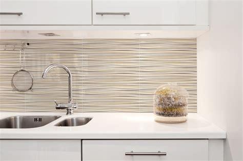 piastrelle rivestimento cucina moderna piastrelle per cucina moderna