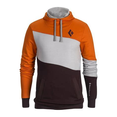 black logo hoody 2015 hoodies sweaters