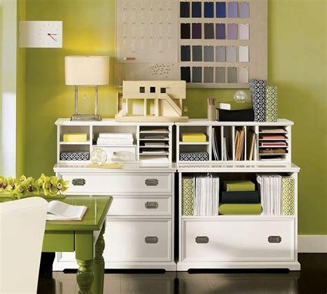 best storage for living room living room storage top 25 ideas of 2017 hawk