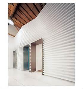 Line Interiors Elements Of Design Part 1 Line Hatch Design