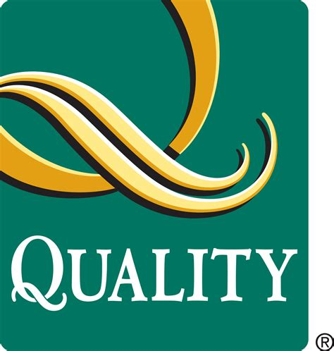 quality inn and quality inn dubbo international