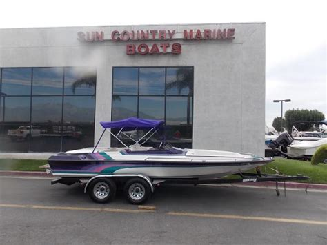 boats for sale ontario california commander boats for sale in ontario california