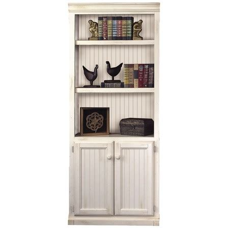 joss and main bookcase i pinned this kathy ireland southton bookcase from the