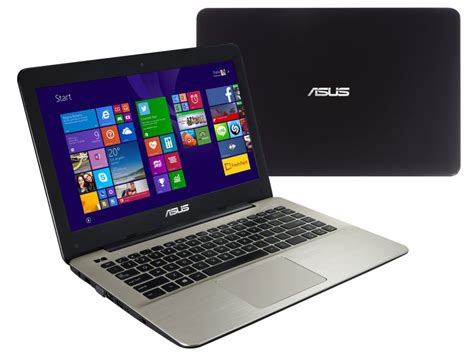 Laptop Asus A455lj Wx053d asus x455la wx053d x455la wx053d laptop