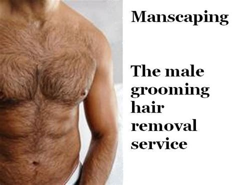 most popular manscaping styles 43 best waxing images on pinterest estheticians ha ha