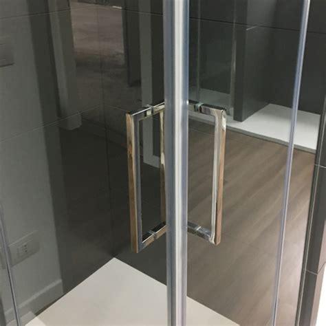 doccia circolare box doccia semi circolare