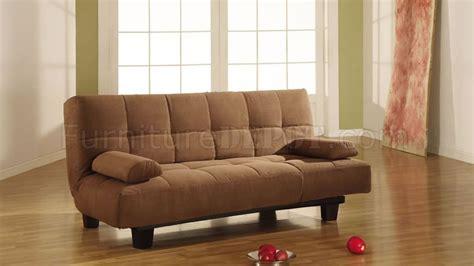 buffet ls home depot sofa bed lssb