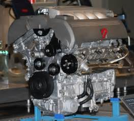 File:2005 Volvo V8 engine.jpg - Wikipedia V8