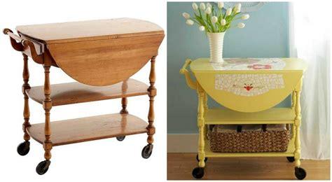 imagenes de uñas pintadas para quinceañeras 15 ideas muy buenas para renovar tus muebles antiguos