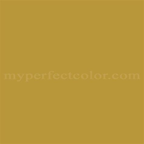 muralo a941 nugget gold match paint colors myperfectcolor