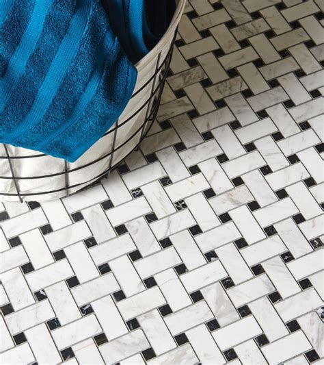 Historic Mosaic Patterns for Serviceable Floors   Arts