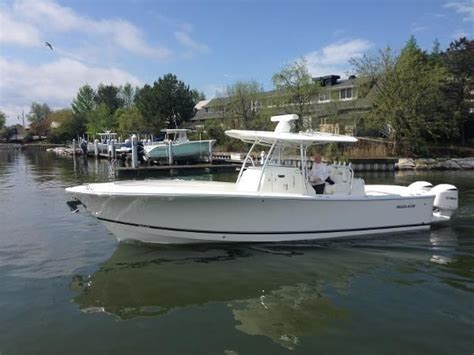 boat trader used boats for sale page 1 of 59 new and used boats for sale on boattrader