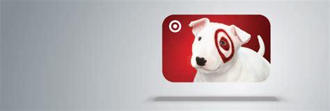 Microsoft Points Gift Card Target - bing rewards redemption center