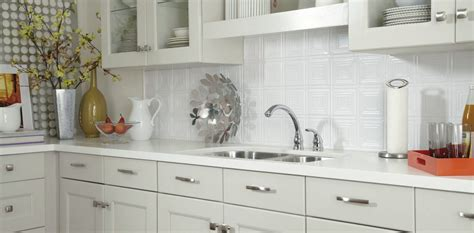 kitchen tin backsplash tin backsplash tiles tile design ideas