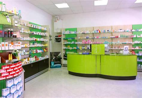 parafarmacie pavia parafarmacie arredamenti negozi canton ticino musicoterapia