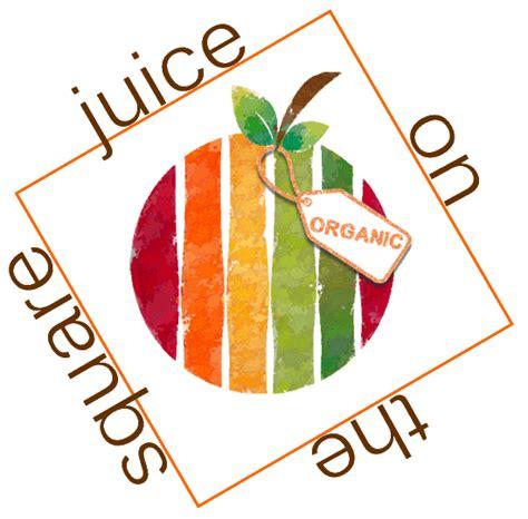 Free Detox Santa Rosa by Organic Cold Pressed Juice Cafe Santa Rosa Juiceryco