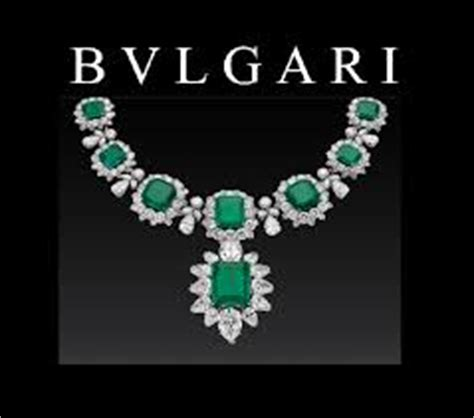famous celebrity jewelry designers famous jewelry designers 15 top jewelry designers today