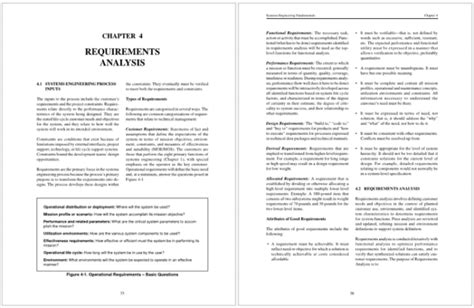 requirement analysis template requirements analysis template 22 sles for word
