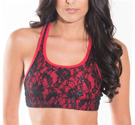 Bra Set With Fawn Black White Leopard T2909