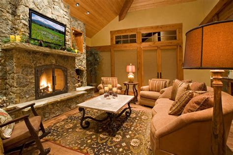 how to make bathroom cozy and comfortable interior steve bennett builders interior photo comfortable livin