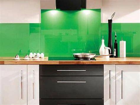 küche wandschutz k 252 che glasr 252 ckwand k 252 che gr 252 n glasr 252 ckwand k 252 che in