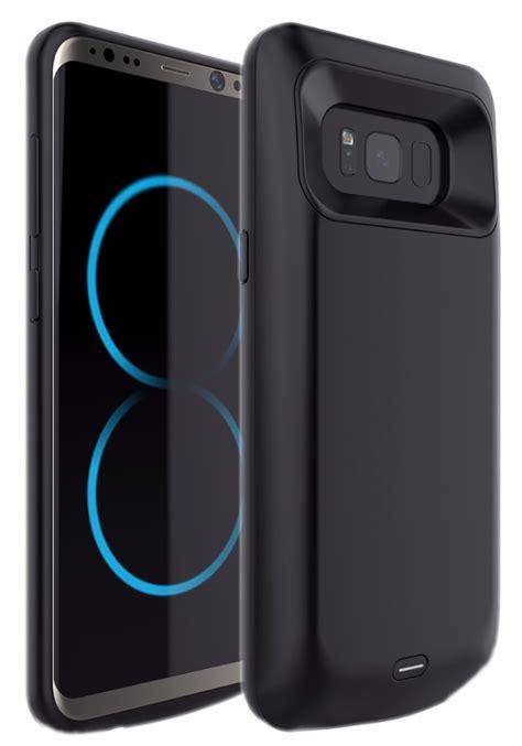 Battery 2p Fa Samsung Galaxy S5 samsung galaxy s8 plus battery 5500 mah