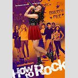 Cymphonique Miller How To Rock   533 x 800 jpeg 634kB